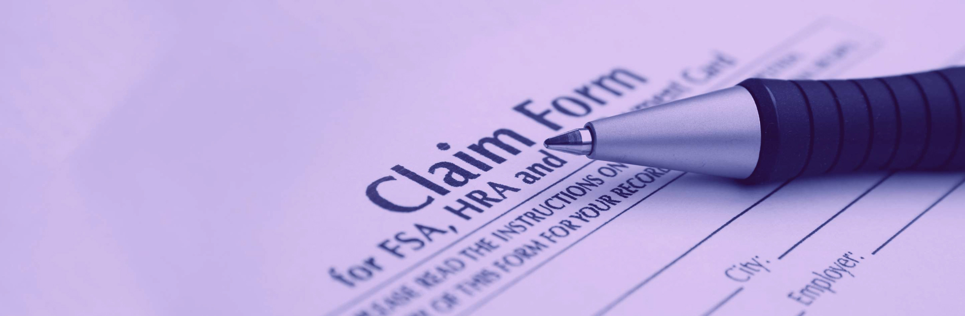 about-claim