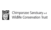 chimpanzee-sanctuary-wildlife-conservation