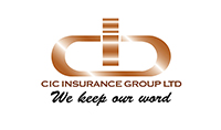 cic-insurance-company