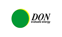 don-energy