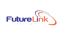 future-link