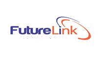 future-link