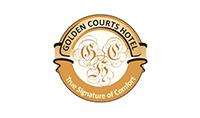 golden-courts