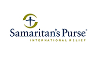 samaritans-purse