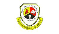 uganda-martrys-university